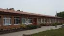 Unsere Schule_1